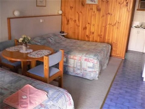 Warragul Motel - Accommodation Tasmania