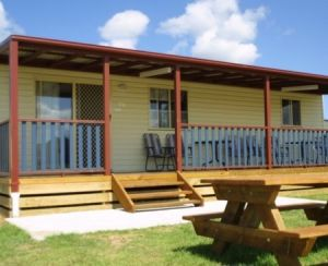 Stoney Park Watersports And Recreation - Accommodation Tasmania