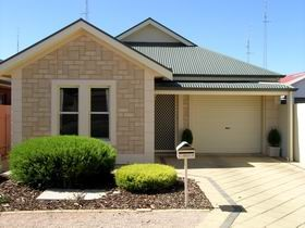 Kadina Luxury Villas - Accommodation Tasmania