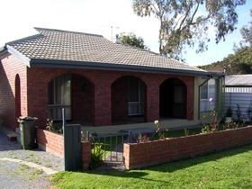 The Anchorage Beach House Normanville - Accommodation Tasmania