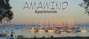 Amawind Apartments Pty Ltd - Accommodation Tasmania