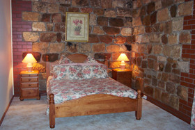 Endilloe Lodge Bed And Breakfast - Accommodation Tasmania