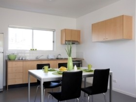 Clv Smart Stays - Gold Coast - Accommodation Tasmania