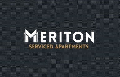 Meriton Serviced Apartments Southport Gold Coast - Accommodation Tasmania