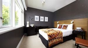 Harbour Rocks Hotel Sydney MGallery by Sofitel - Accommodation Tasmania