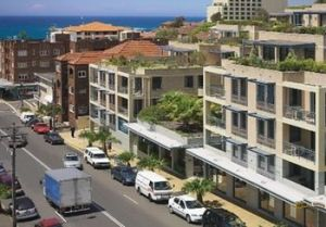 Adina Apartment Hotel Coogee - Accommodation Tasmania