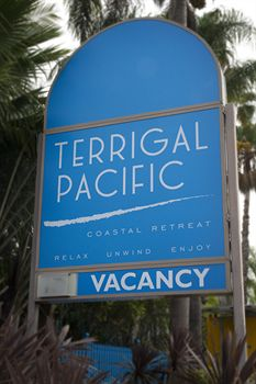 Terrigal Pacific Coastal Retreat - Accommodation Tasmania