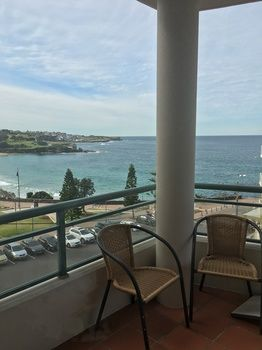 AEA The Coogee View Serviced Apartments - Accommodation Tasmania
