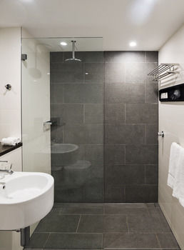Ovolo 1888 Darling Harbour - Accommodation Tasmania