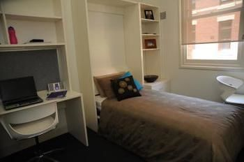 Yarra House Campus Summer Stays - Accommodation Tasmania