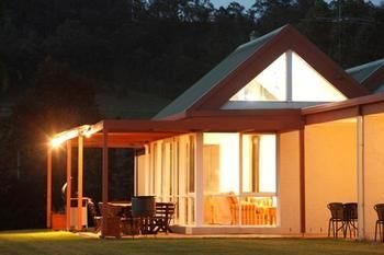Rothbury Escape - Accommodation Tasmania