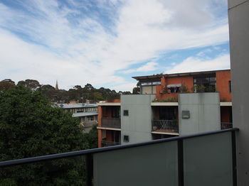 Atelier Serviced Apartments - Accommodation Tasmania
