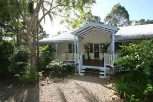 Noosa Country House - Accommodation Tasmania