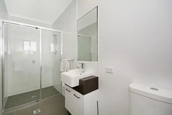 Cooroy Luxury Motel Apartments Noosa - Accommodation Tasmania