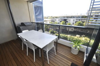 Camperdown 608 St Furnished Apartment - Accommodation Tasmania