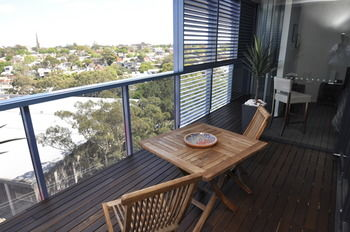 Camperdown 908 St Furnished Apartment - Accommodation Tasmania