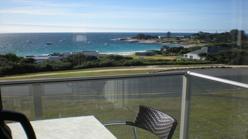 BEST WESTERN Beachfront At Bicheno - Accommodation Tasmania