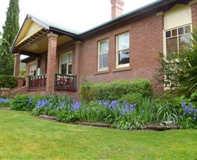Donalea Bed  Breakfast Tasmania