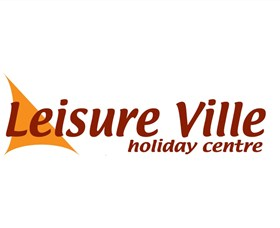 Leisure Ville Holiday Centre - Accommodation Tasmania