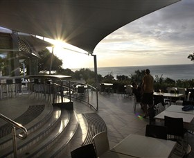 Stradbroke Island Beach Hotel Spa Resort - Accommodation Tasmania