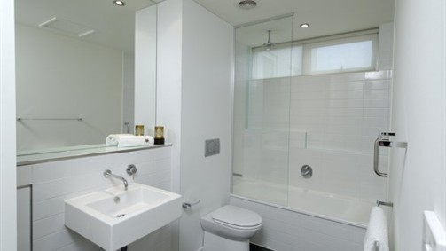 Punthill Apartment Hotels - Williamstown - Accommodation Tasmania
