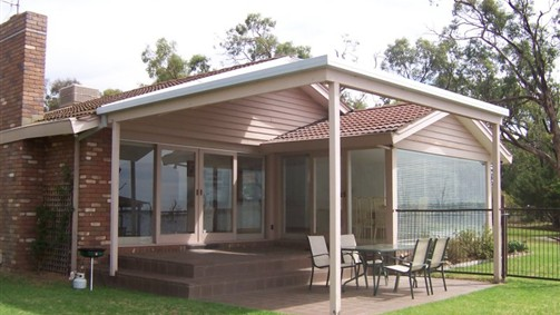 Mulwala Lakeside - Accommodation Tasmania