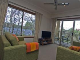 Amble at Hahndorf - Amble Over - Accommodation Tasmania
