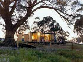 Barossa Treasure - Accommodation Tasmania