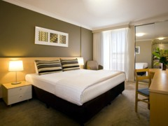 Adina Apartment Hotel Coogee Sydney - Accommodation Tasmania