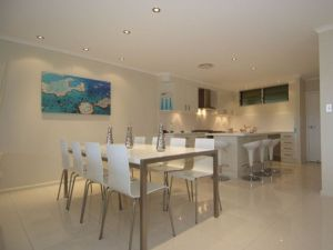Hamilton Island Private Apartment - Poinciana - Accommodation Tasmania