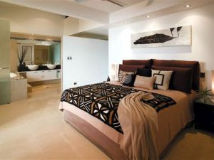 Hamilton Island Private Apartments - Edge - Accommodation Tasmania