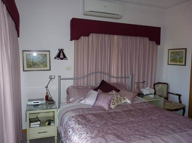 Kadina Bed and Breakfast - Accommodation Tasmania