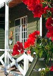 Sonja's Bed  Breakfast - Accommodation Tasmania