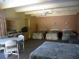 Spanish Lantern Motor Inn Parkes - Accommodation Tasmania