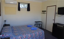 Bluey Motel - Lightning Ridge - Accommodation Tasmania