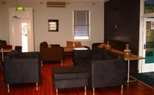 Club House Hotel Yass - Yass - Accommodation Tasmania
