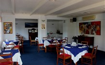 Normandie Motel and Function Centre - North Wollongong - Accommodation Tasmania