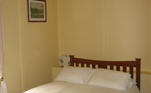 Surveyor General Inn - Berrima - Accommodation Tasmania