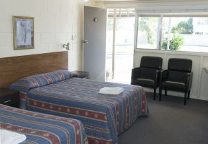 Waterview Motel - Maclean - Accommodation Tasmania