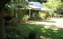 Kerrowgair Bed and Breakfast - Accommodation Tasmania