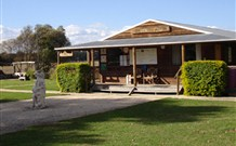 Hunter Valley YHA - Accommodation Tasmania