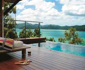 qualia - Accommodation Tasmania