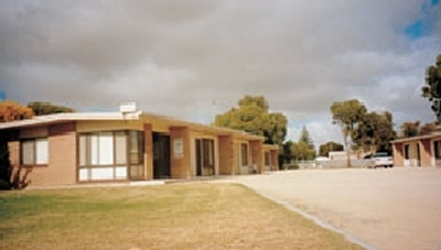 Ocean View Holiday Units - Accommodation Tasmania