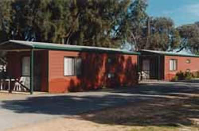 Tumby Bay Caravan Park - Accommodation Tasmania