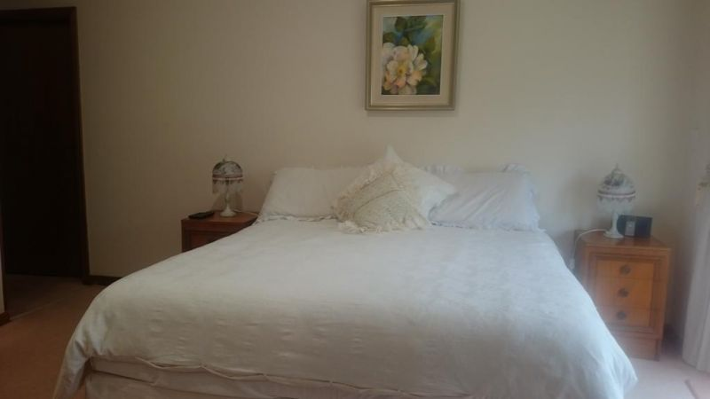Gaerwood Bed Breakfast - Accommodation Tasmania