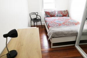 Myola Coogee Accommodation - Accommodation Tasmania
