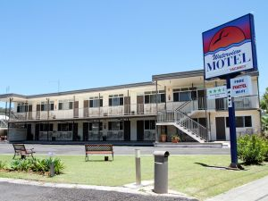 Waterview Motel - Accommodation Tasmania