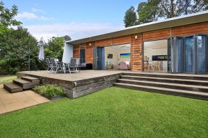 Mikora - Accommodation Tasmania