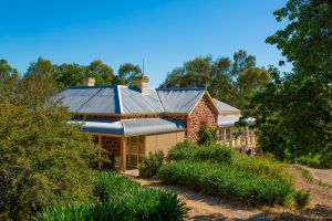 Red Gum Retreat - Accommodation Tasmania