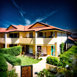 Sawtell on the Beach - Accommodation Tasmania